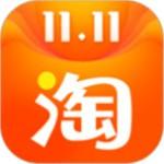 手机淘宝app v9.17.0