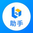 小艺帮助手app v1.2.6