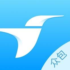 蜂鸟众包app v7.5.1