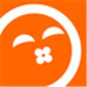 土豆视频app v9.1.9