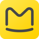 马蜂窝旅游app v10.3.3