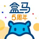 盒马鲜生app v5.6.0