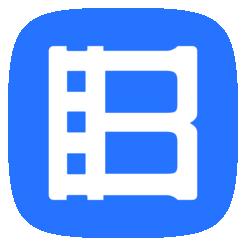 暴风影音app破解版 v7.6.05