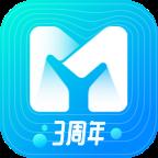 网商银行app官方