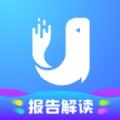 优健康app美年大健康 v7.0.8