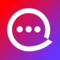 抖约app官方下载 v1.0.1