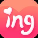恋爱ing软件 v2.5.2