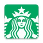 星巴克app v7.27.0