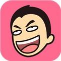 皮皮搞笑app下载官方 v2.4.6
