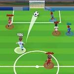 足球对决破解版 v1.12.3