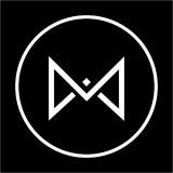魔力小组件 v1.0