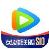 腾讯视频HD v3.4.3.5402