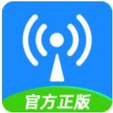 WiFi钥匙 v6.0.7