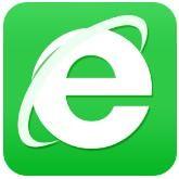 e浏览器 v2.6.2
