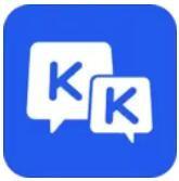 KK键盘 v1.8.7.8788