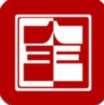 网阅小说 v1.0.8