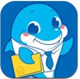 海豚经纪人 v0.0.2014