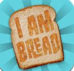 面包模拟器