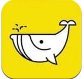 鲸鱼小说 v1.2.1