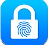 指纹应用锁 v20210118.1