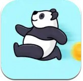 熊猫计步 v2.5.1