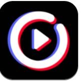 追看刷刷小视频 v1.0.1