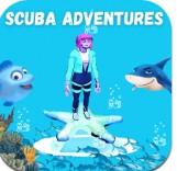 水下历险记3D
