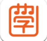 月学app v1.0.0