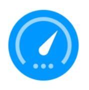 测网速 v3.2.12