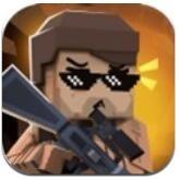 枪手射击之王无敌版 v1.0.1