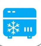 智慧冷柜 v1.0.0