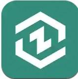 WIFI网络助手 v1.0.1
