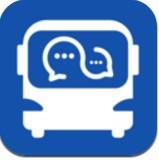 交通护驾最新版app v1.4.1