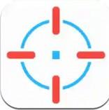 测距仪工具箱 v1.0.7