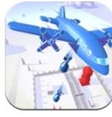 飞行轰炸模拟完整版 v0.14