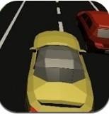 黄色私家车竞速 v0.5