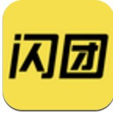 闪团app v1.0.0