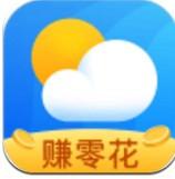 趣查天气 v4.1.5.5