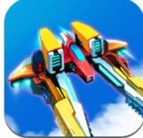 小飞机贼6官方最新版 v1.0.0
