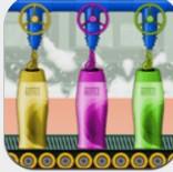 洗发水制造厂 v1.0