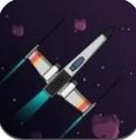 太空敏捷射手 v1.1.6