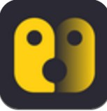 去演app v1.9.0