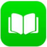 爱奇艺阅读 v4.1.0