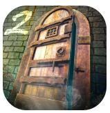 密室逃脫50个房间之二无限提示版 v32