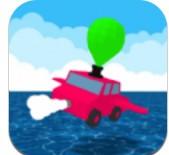 气球车最新版 v1.0