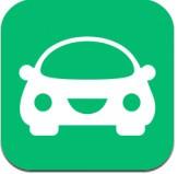 驾考一点通app正版 v6.0.2
