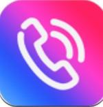 酷来电闪光app v1.0.4