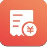 发票小秘书app官方版 v1.0.0