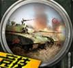 巅峰坦克装甲战歌官方版