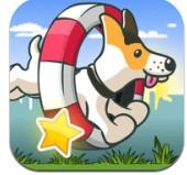 爱运动的小狗最新免费版 v3.1.6
